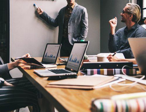 Los 3 mejores Consejos y Conceptos para ser exitoso en 2020